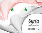 National Day of Syria