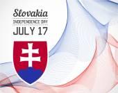 National Day of Slovakia