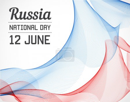 National Day of Russia