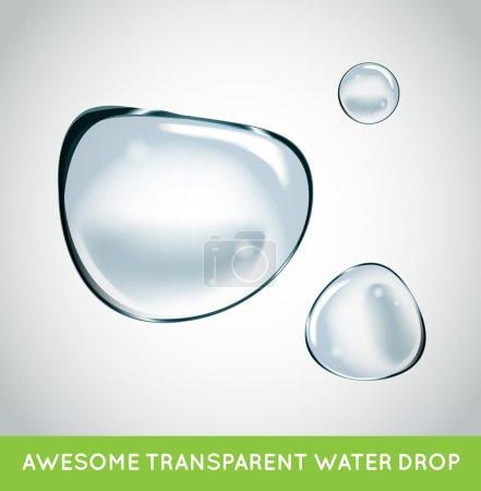 Soap Water Bubbles Set