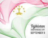 National Day of Tajikistan
