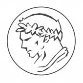 Profile of Ceasar