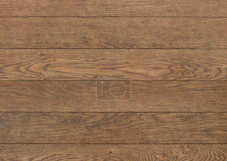 Photo for Brown wood texture background - Royalty Free Image