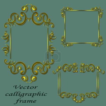 vera_illustrator.ukr.net