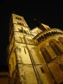 Münsterská