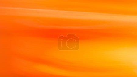 Fondo colorido de alta resolución ...
