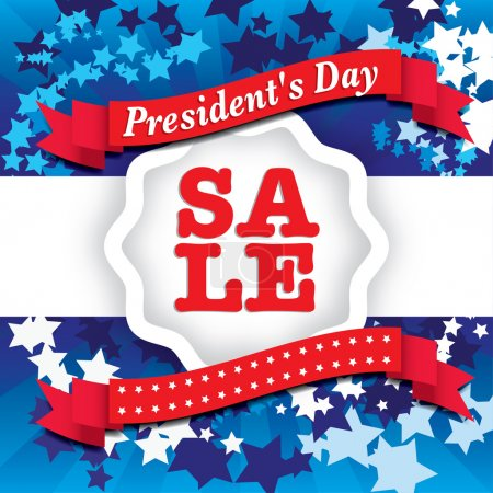 presidents day Sale - united states.
