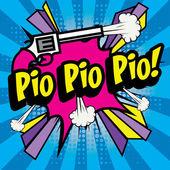 Pop Art -