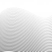 halftone lines background 01