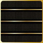 Gold diagonal stripes patter modern stripes pattern
