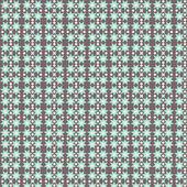 Stars pattern (file vettoriale)