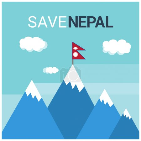 Donate to Earthquake Victims DoPray for Nepal