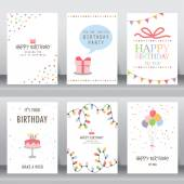 holiday greeting and invitation cards