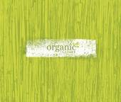 Organic Nature Bamboo Background