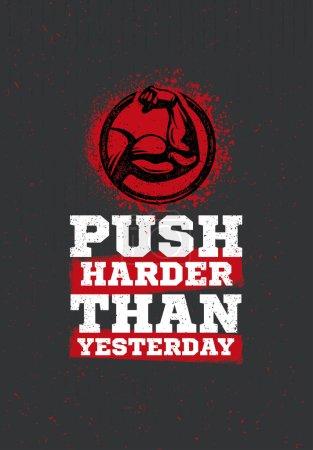 Sport Motivation Quote