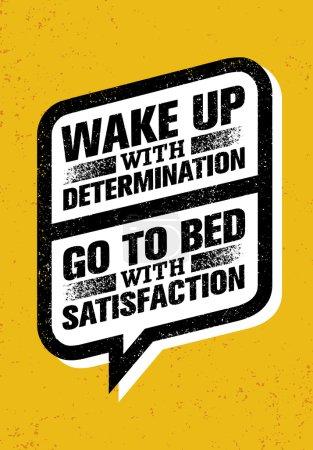 Inspiring Creative Motivation Quote.