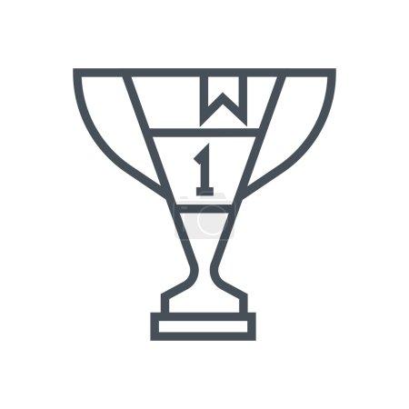 Award theme icon