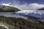 Glacier Perito Moreno National Park