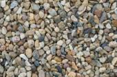 Kavicsos kövek textúra