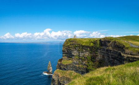 The places of Ireland