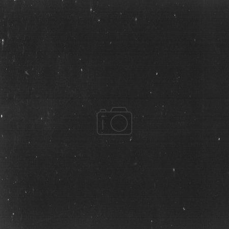 Dark photocopy texture