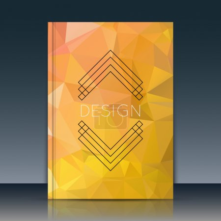 Abstract cover, Annual report cover. Cover vector. Cover design. Cover art. Diary cover. A4 cover. Notice book cover. Journal cover. Brochure cover. Notebook cover. Cover surface. Planner cover form