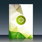 Abstract brochure Annual report brochure Brochure vector Brochure design Brochure cover Diary brochure A4 size brochure Journal brochure Notebook brochure Brochure surface Planner brochure