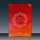 Abstract cover Annual report cover Cover vector Cover design Cover art Diary cover A4 cover Notice book cover Journal cover Brochure cover Notebook cover Cover surface Planner cover form