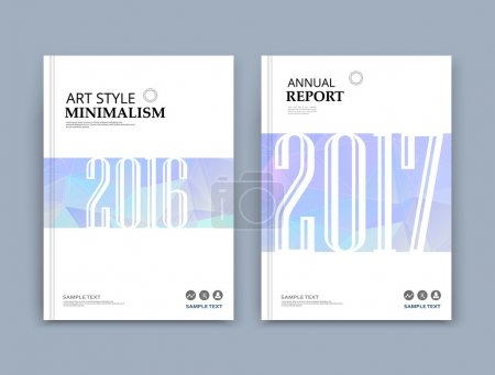Abstract composition. Blue, white font texture. Cosmic sky construction. A4 brochure title sheet. Creative outer space figure icon. Commercial logo surface. Star rays banner form. Light flier fiber.