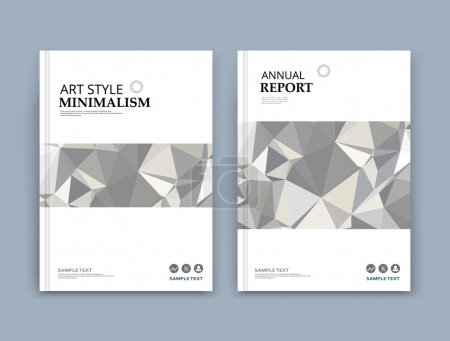 Abstract composition. Grey, white font texture. Cosmic sky construction. A4 brochure title sheet. Creative outer space figure icon. Commercial logo surface. Star rays banner form. Light flier fiber.