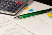 Účetnictví, obchodní koncepce