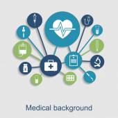 medical concept 02