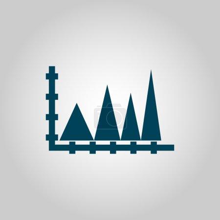 triangle icon, triangle symbol, triangle vector, triangle eps, triangle image, triangle logo, triangle flat, triangle art design, triangle grey
