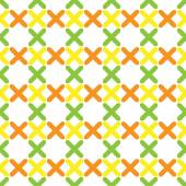 Color pattern 02