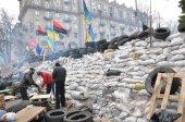 Kyiv Maidan Revolution Advantages_14