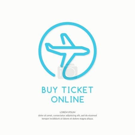 Byu ticket online.