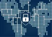 IT security for global organization to prevent network breaches