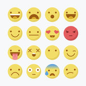 Avatar EmojiSmile