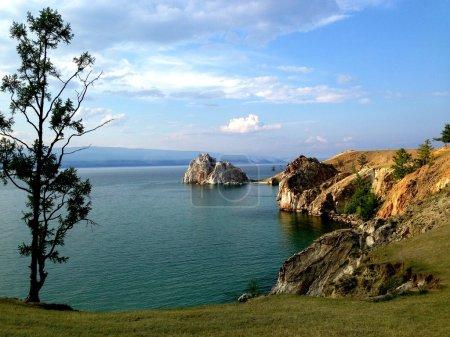 Russia Baikal Russia Siberia travel