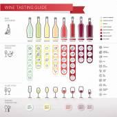 Wine tasting complete guide