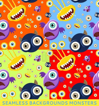 lookdesign318.gmail.com