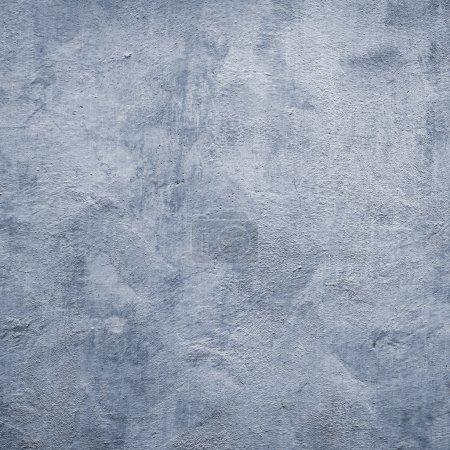 Photo pour Texture de mur brut de tons de gris - image libre de droit