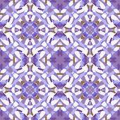 pattern 3-7