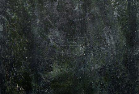 Dark metallic background