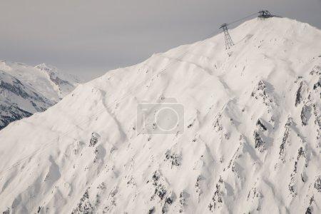 spot check @ Mayrhofen