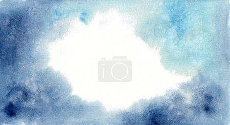 watercolor background texture wallpaper
