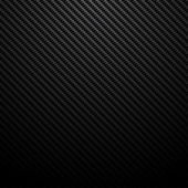 Kevlar texture abstract background