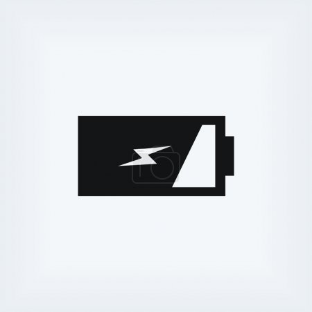 batterie eingemachtes